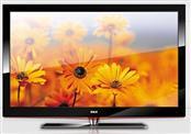 RCA TV Combo 32LA30RQD